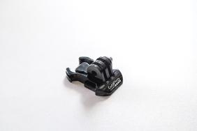 GoPro greitai atsegama sagtis/ quick release buckles (be pakuotės)