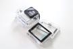 GoPro apsauginis kevalas / Standard Housing (HERO4, HERO3+, HERO3) (be pakuotės)