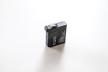 GoPro baterija / HERO4 Rechargeable Battery (be pakuotės)
