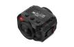Garmin VIRB® 360 kamera