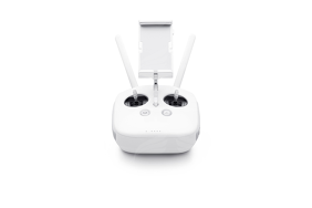 Phantom 4 Pro Remote Controller (Excludes Display)