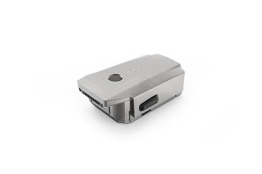DJI Mavic Part1 išmanioji skrydžio baterija / Intelligent Flight Battery (Platinum)