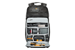 Lowepro DroneGuard BP 250 skirtas DJI Mavic Pro