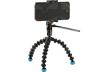 JOBY GripTight PRO Video GP Stand