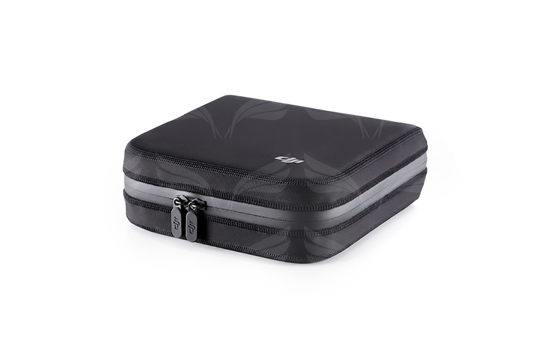 DJI Spark Storage Box Carrying Bag