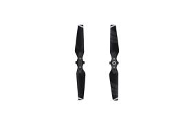 DJI Spark Quick-Release Folding Propellers