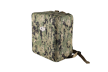 DJI P4 Part 59 Wrap Pack (Camo Green)