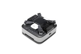 DJI Spark nešiojama krovimo stotelė / Portable power station