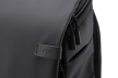 DJI DJI Goggles Carry More Kuprinė / Backpack