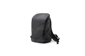 DJI DJI Goggles Carry More Kuprinė / Backpack