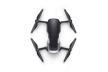 DJI Mavic Air Fly More Combo dronas Onikso Juodumo spalvos / Onyx Black