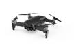 DJI Mavic Air Dronas Onikso Juodumo spalvos / Onyx Black