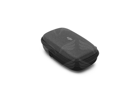 DJI Mavic Air Dėklas / Carrying Case