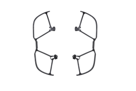 DJI Mavic Air Sparnų apsaugos / Propeller Guard