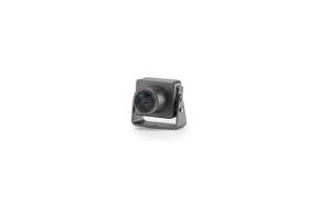DJI Goggles Racing Edition OcuSync Camera