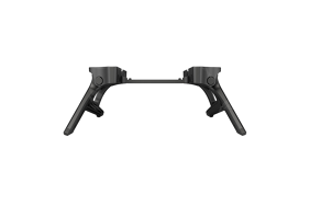 GoPro Karma drono kojos / Replacement Landing Gear