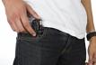 JOBY Griptight One Gorillapod Magnetic w Impulse stovas telefonui su valdymo pulteliu