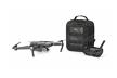 LowePro Droneguard CS 150 dėklas skirtas MAvic Pro dronui