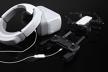 DJI Goggles Micro USB OTG Laidas / Cable