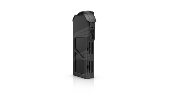 GoPro Karma Beterija / Battery