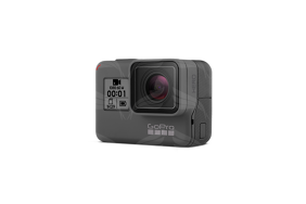 GoPro Hero Kamera