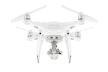 DJI Phantom 4 PRO+ V2.0 Dronas