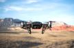 PolarPro Cinema filtrai skirti DJI Mavic Air dronui (6-pack)