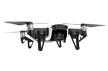 PolarPro kojų prailginimas DJI Mavic Air dronui (Landing Gear)