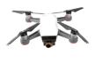 PolarPro Vivid kolekcijos filtrai skirti DJI Spark dronui (3-pack)