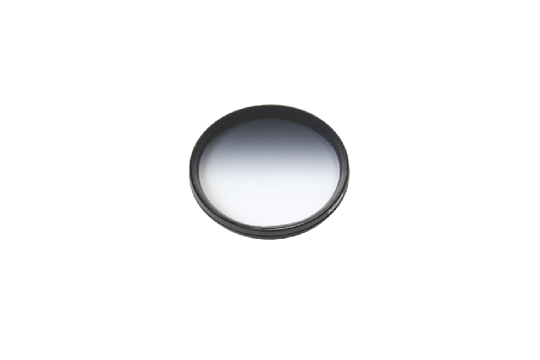 PolarPro DJI Zenmuse X5S / X5 ND8 Graduated Filter