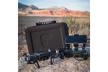 PolarPro lagaminas skirtas DJI Mavic Air dronui (Rugged)