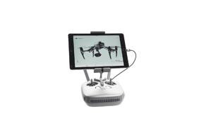 PolarPro Dronelink Cable-Lightning