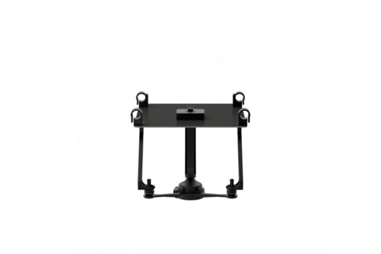 DJI M600/M600PRO Z30 Kameros tvirtinimo rinkinys / Gimbal Mounting Kit Part14