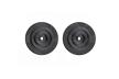 DJI Cendence guminės apsaugos vairalazdėms /Control Stick Cover Part 3