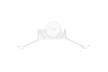 DJI Phantom 4 Pro/Adv Stabilizatoriaus užraktas /Gimbal Lock Part 71