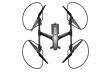Inspire 2 Propelerių apsaugos / Part 48 Propeller Guard