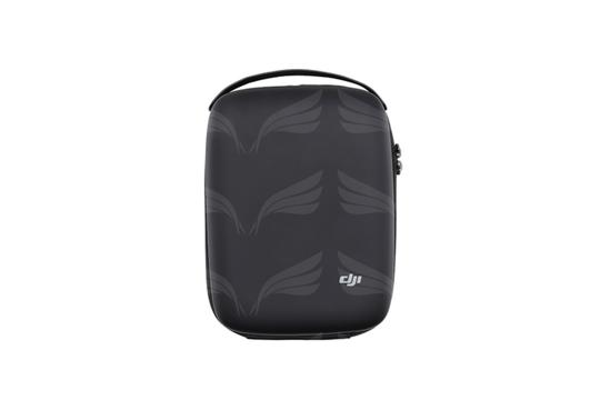 DJI Spark Krovimo stotelės dėklas / Part32 Portable Charging Station Carrying Bag
