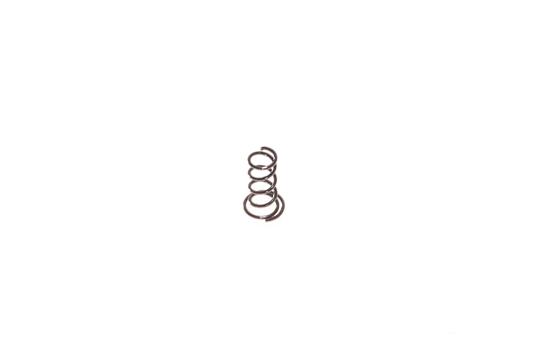 DJI Spark propelerių prispaudimo spyruoklė / 4.7-inch Quick-release Folding Propeller Spring