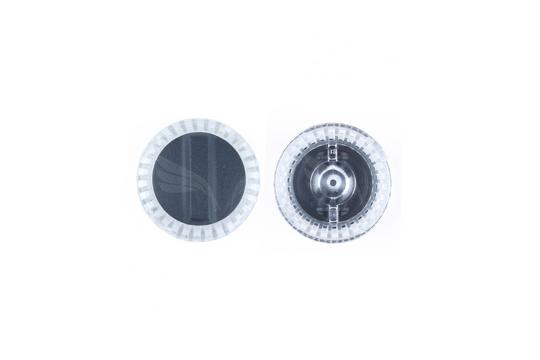Spark LED dangtelis / Cover Module