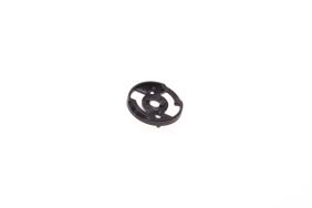 DJI Spark CW propelerių fiksavimo plokštė / 4.7-inch Quick-release Folding Propeller Mounting Piece (CW)