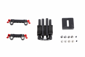 DJI FOCUS Part19 Accessory Support Frame
