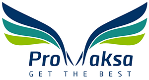Promaksa - Get the BEST
