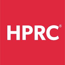 HPRC Plaber dėklai ir lagaminai