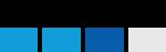 GoPro kameros